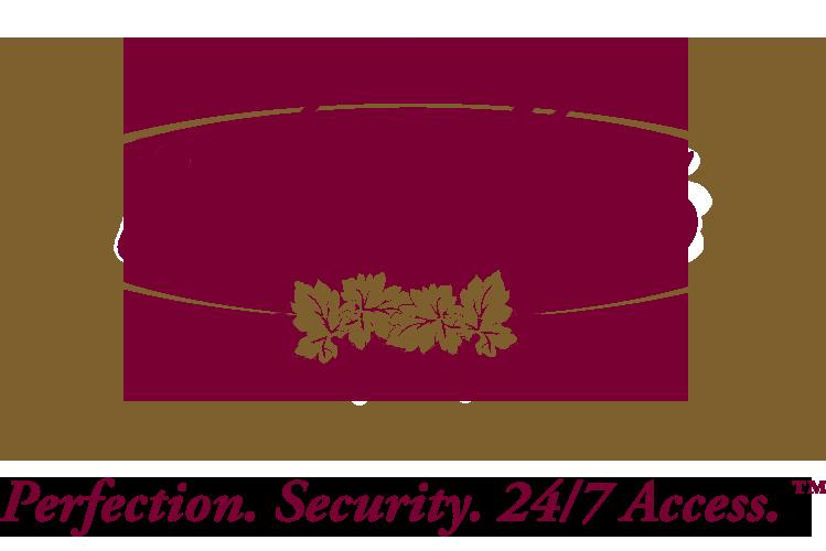 Ideal55 Logo